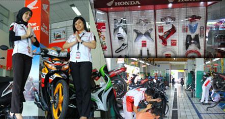 astra-motor-sales