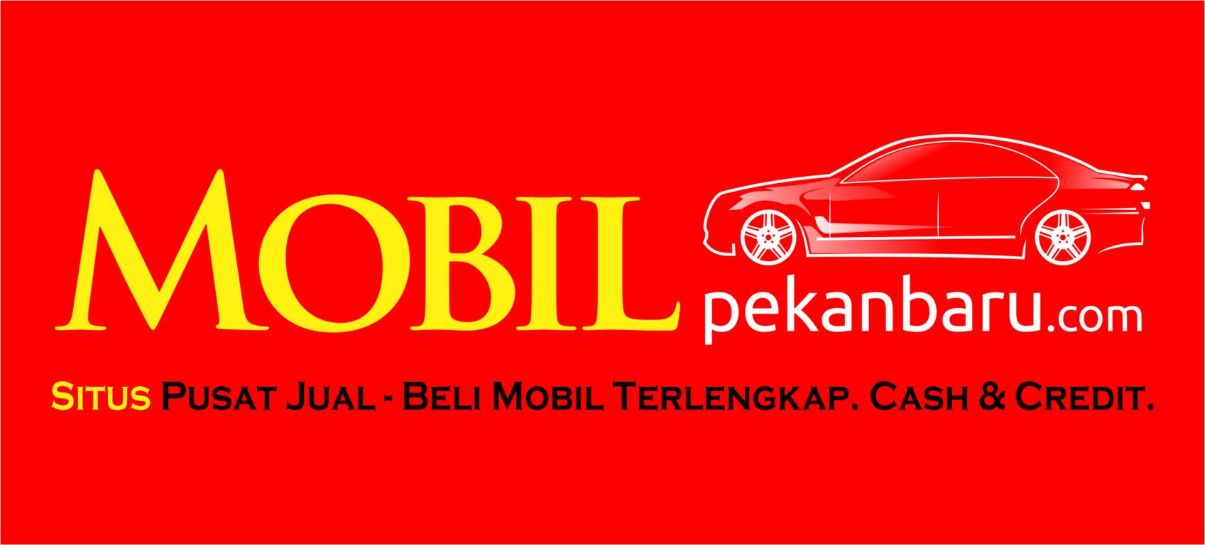 Logo-Mobil-Pekanbaru-com