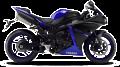 YZF-R1 MotoGP (1000 CC)