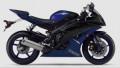 YZF-R6 MotoGP (600 CC)