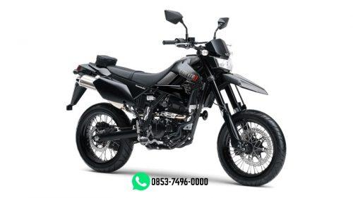 DTRACKER X 250