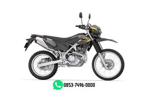 KLX 230